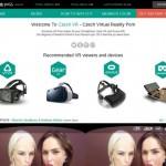 Czechvr premium 2016 June