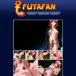 futafan.com premium passwords