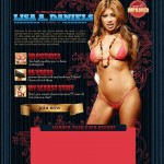 nats.lisaadaniels.com premium access
