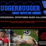 Ruggerbugger full premium 2016 November