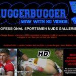Ruggerbugger full premium 2016 November