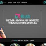 Vrhush.com full premium 2016 December