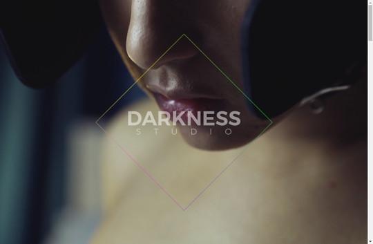 studiodarkness.com - Studio Darkness