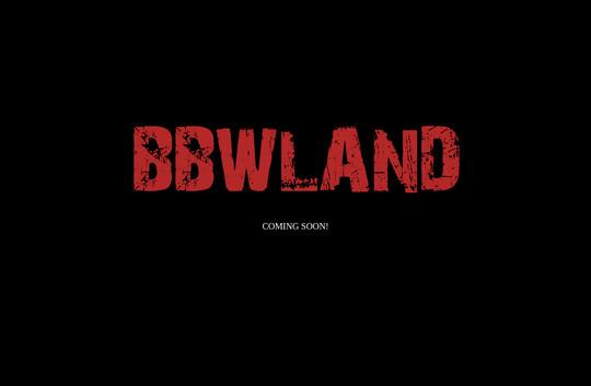bbwland.com - Bbwland