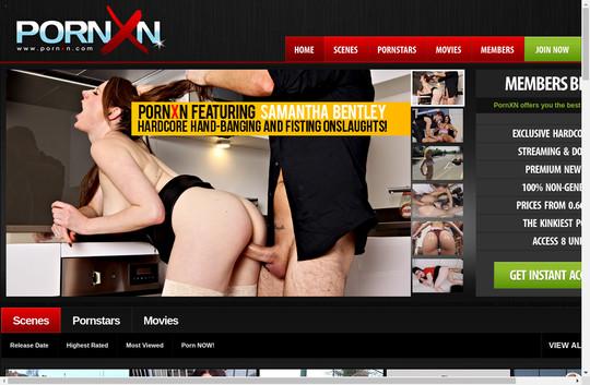 Porn Xn passwords