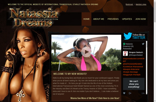 nats.smcrevenue.com - Natassia Dreams