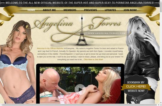 Angelinatorres passwords
