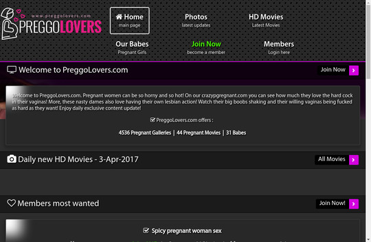 preggolovers.com - preggolovers.com