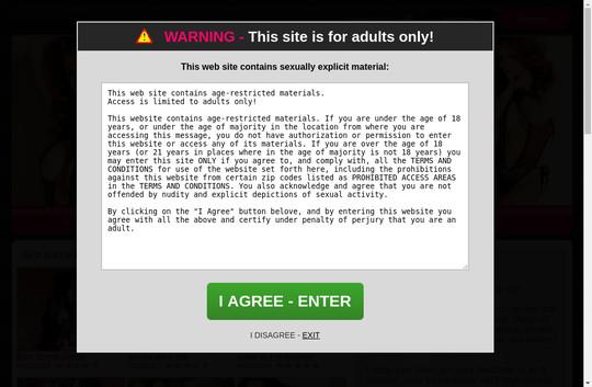 Emilyaddisonofficialwebsite passwords