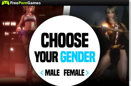 track.atnah.com - Free Porn Games