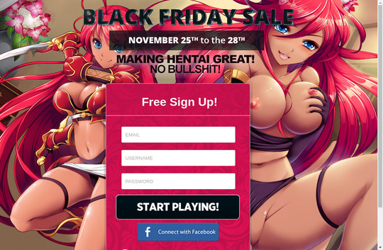 Nutaku.net passwords