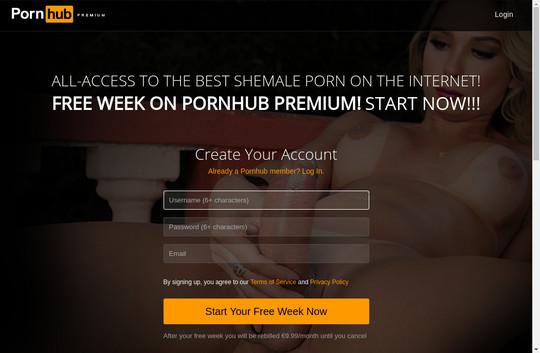 pornhubpremium.com - pornhubpremium.com