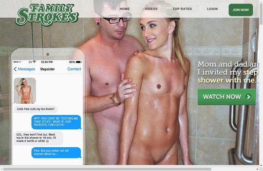 familystrokes.com - Familystrokes