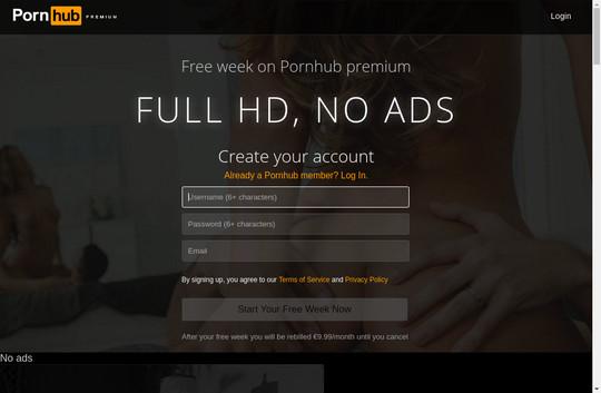 Best premium pornhubpremium.com