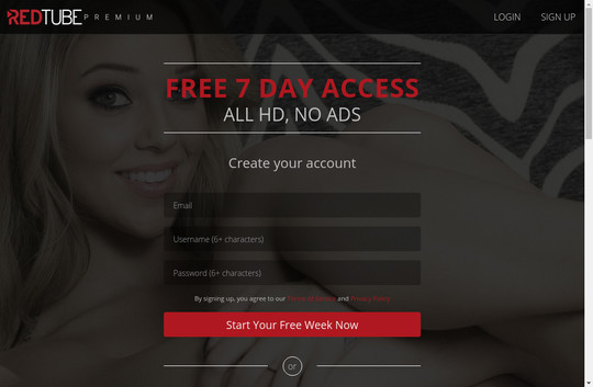 Redtubepremium.com full premium 2017 October