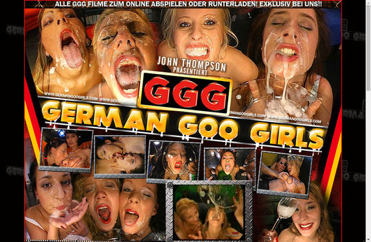Free premium germangoogirls.com