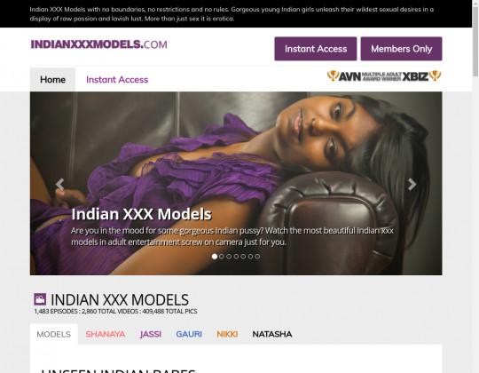 Dump premium Indian xxx models