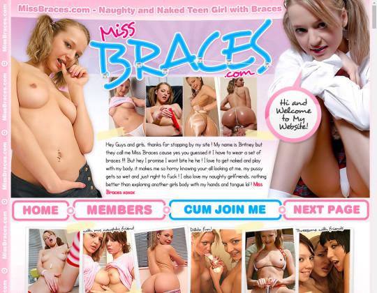 Best premium Miss braces