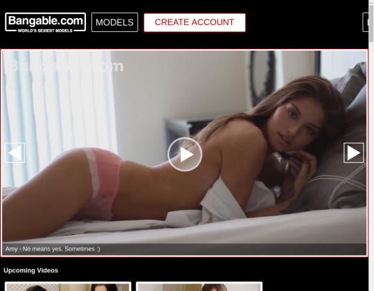 epicsex.com - epic sex