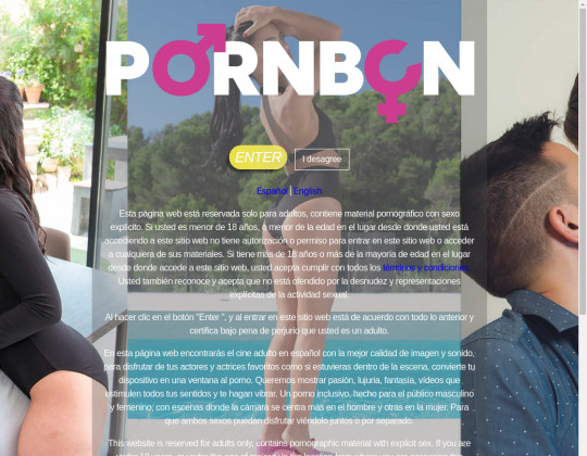 Porn bcn full premium September 2019