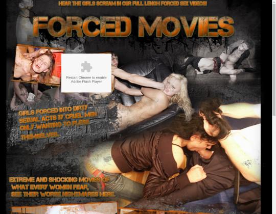 forcedsex-movies.com - forced sex movies