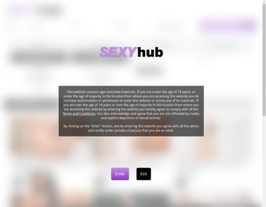 Massagerooms.com passwords