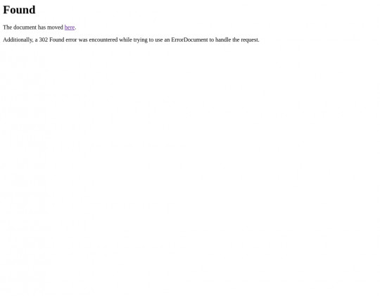 backdoordamage.com - backdoor damage