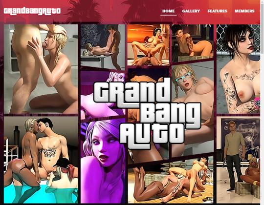 grandbangauto.com - grand bang auto