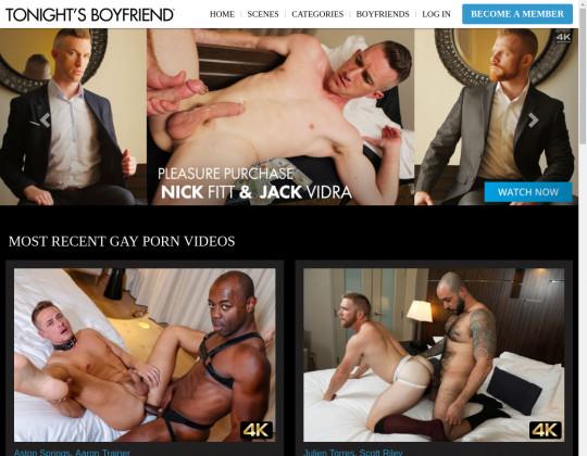 tonightsboyfriend.com - tonight 's boyfriend