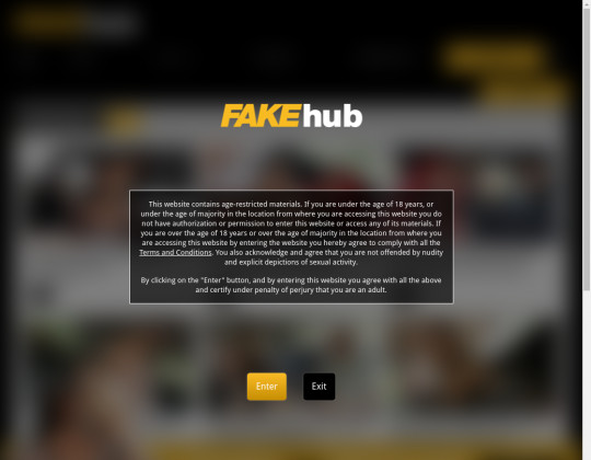 New premium Femalefaketaxi.com