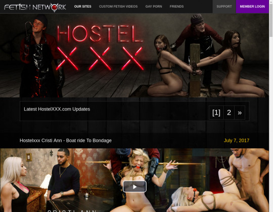 Hostelxxx.com passwords