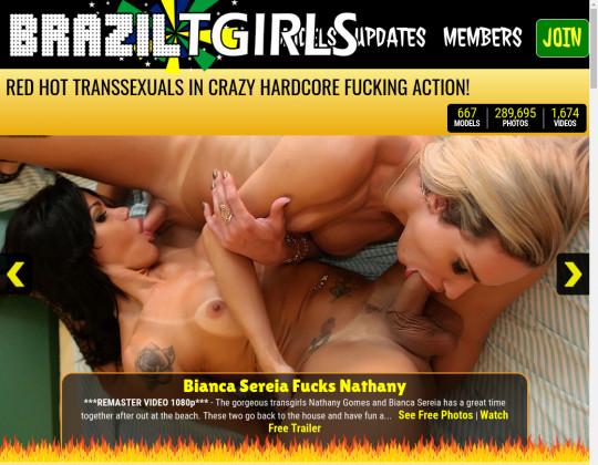 braziltgirls.xxx - brazil tgirls xxx