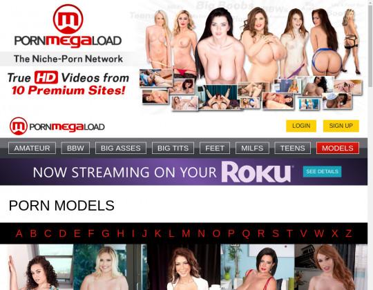 pornmegaload.com -