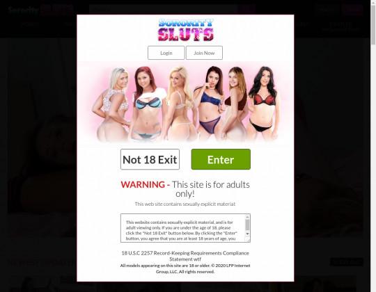 sororitysluts.com - sorority sluts