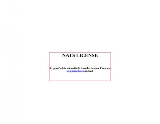 Malestars.com full premium February 2020