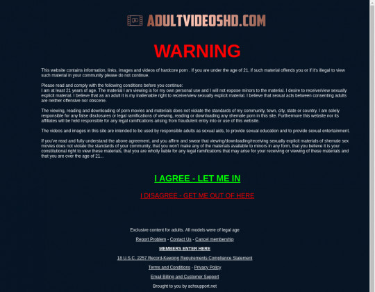 Adult videos hd premium access