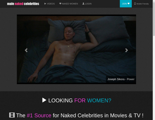 Male nakedcelebrities.com premium accounts