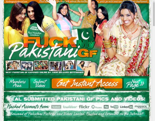 fuckmypakistanigf.com - fuck my pakistani gf