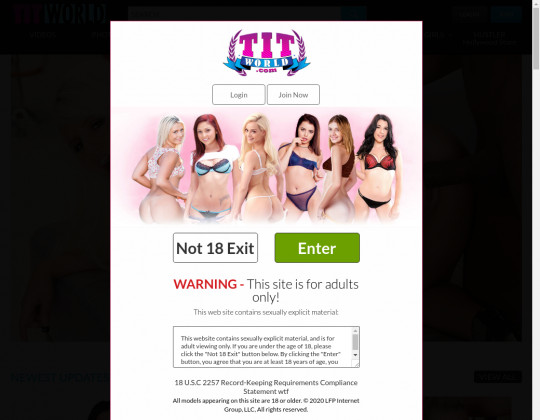 Tit world passwords