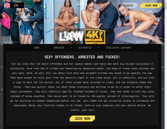 Law4k passwords