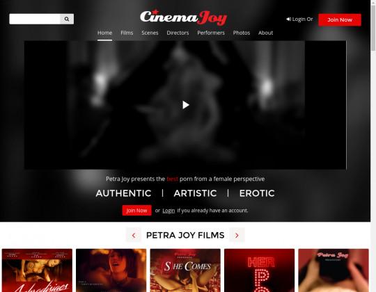 msecure102.com - cinema joy