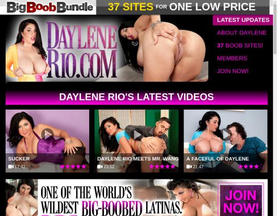 Dump premium Daylenerio.com