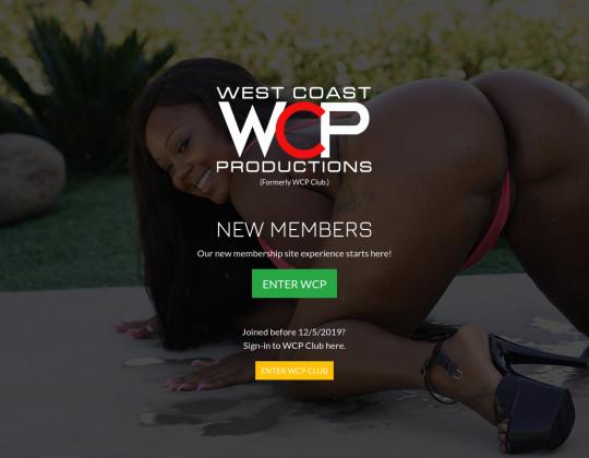 wcpclub.com - wcp club