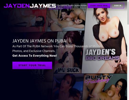 jaydenjaymes.puba.com - jayden jaymes xxx