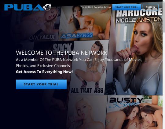 puba.com - puba