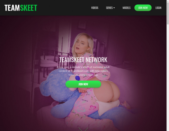 Team skeet premium access