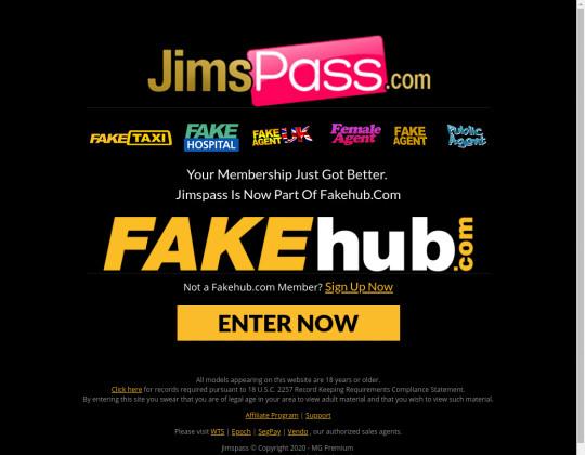 Jimspass.com full premium July 2020