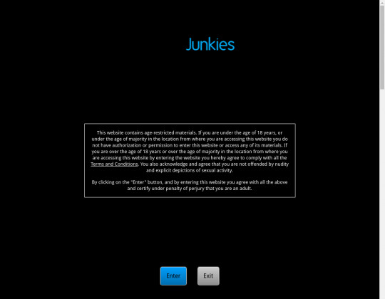 realityjunkies.com - reality junkies